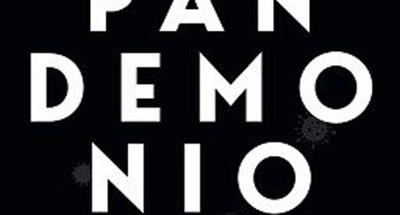 Pandemonio / 50+1